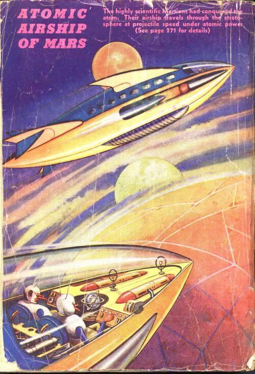 airship-mars.jpg