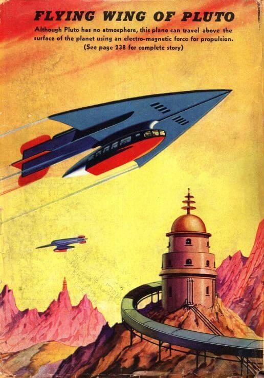 airship-pluto1.jpg