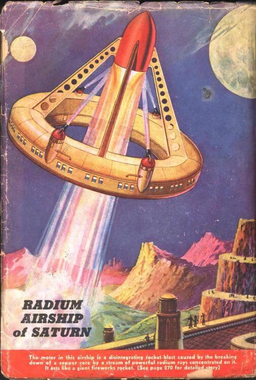 airship-saturn2.jpg
