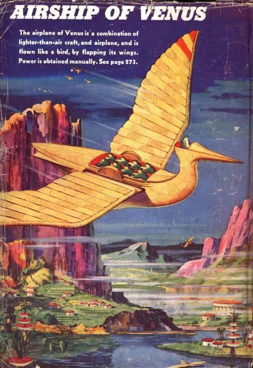 airship-venus2.jpg