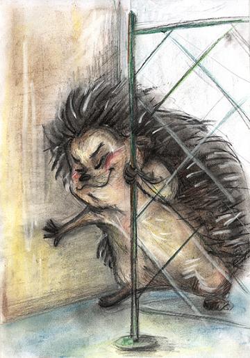 Он прокрался в ванной его шаг мамы фото 388-150