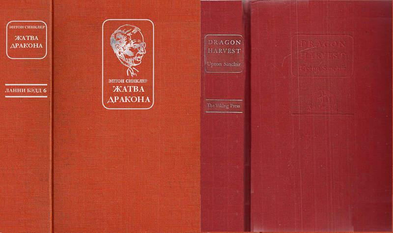 Медицинская книжка в Клин недорого официально в западном округе москвы