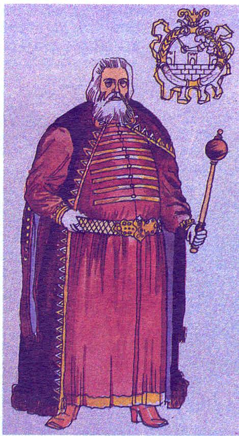 Василий иванович шуйский - русский царь
