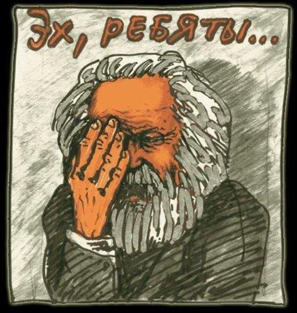http://samlib.ru/img/p/panarin_s_w/01_201211notes/fp13.jpg