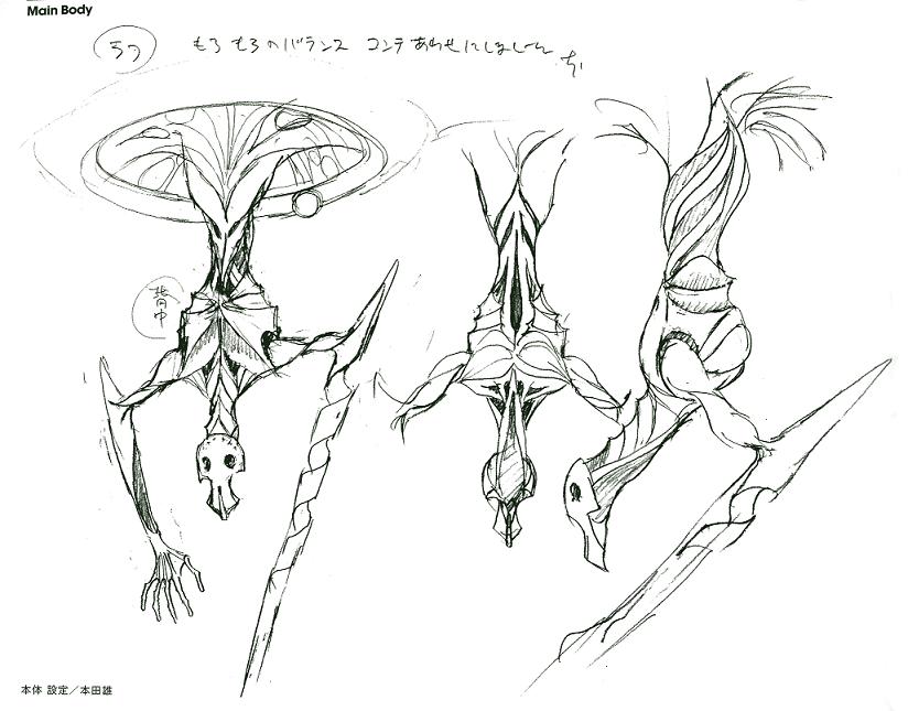 Смотреть обнаженные фото ангарии евы — img 12