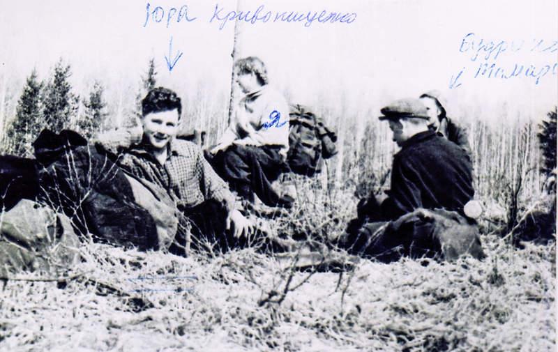 http://samlib.ru/img/p/piskarewa_m_l/pismadyatlovcev/26.jpg