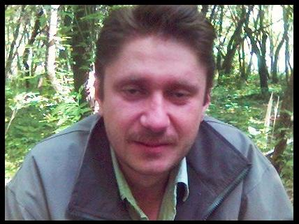 http://samlib.ru/img/p/pletinx_o_i/4_rub/iskander.jpg