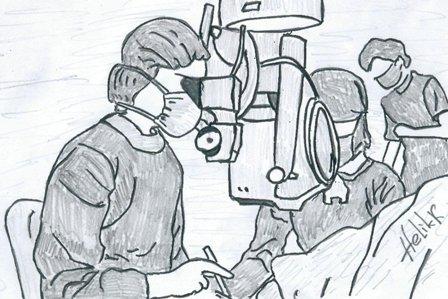 http://samlib.ru/img/p/pletinx_o_i/geb_si/hirurg.jpg