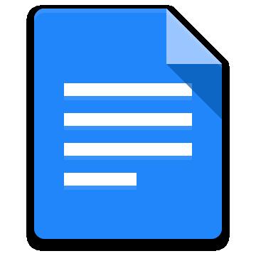лого_гугл-докс