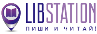 лого_libst