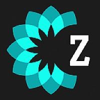 лого_zelluloza