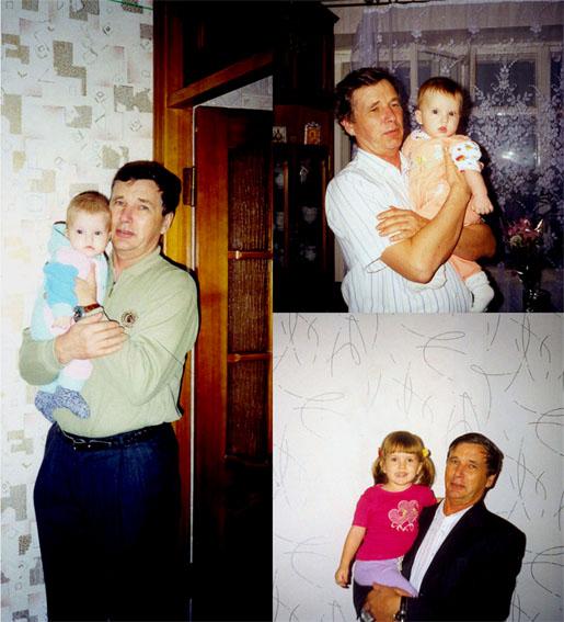 Анна Кузина И Елена Шевченко Развлекаются На Берегу Реки – Третий Лишний (2007)