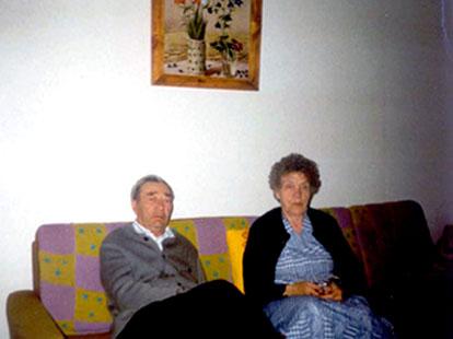 Писи томских женщин и бабушек фото 722-58