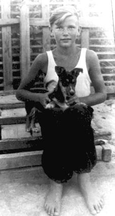 Писи томских женщин и бабушек фото 722-405