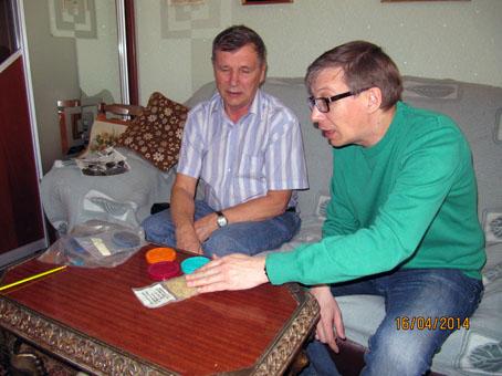 Андрей Торнов Анатомия Жизненной Силы Скачать