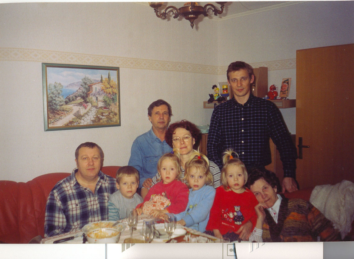 Мальчик с большим членом удивил тетю фото 280-309