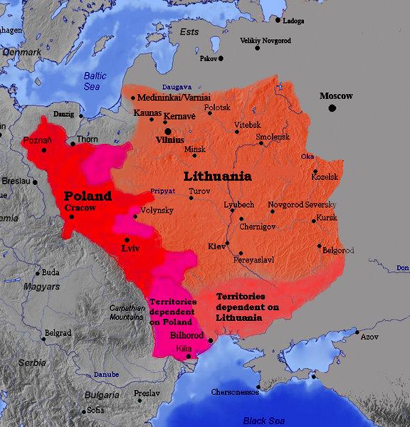 На Донбассе террористы будут учить школьников переписанной истории Украины, - The Times - Цензор.НЕТ 1700