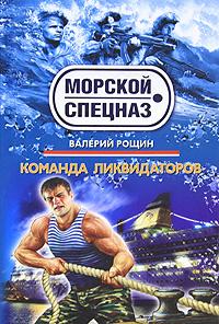 pizdabolstvo-nakachennaya-pompoy-shikarniy-seks-s-mamochkami