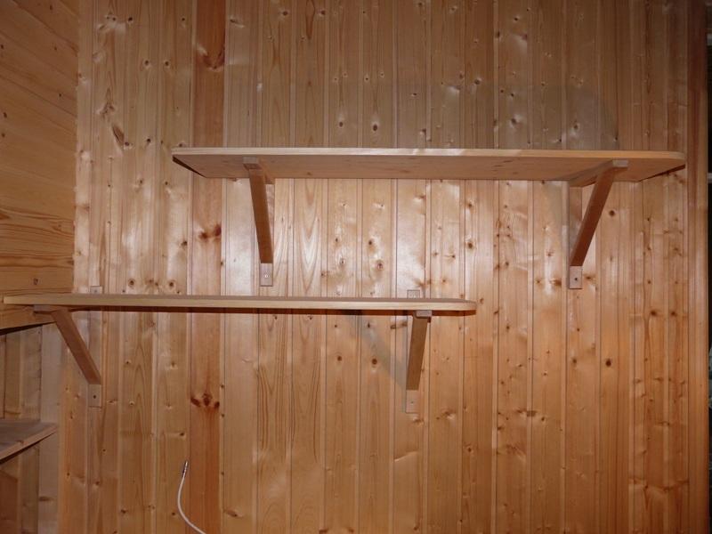 тумбочки под телевизор купить в туле