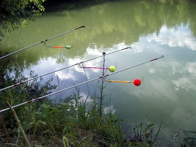 рыболовные снасти нижневартовск