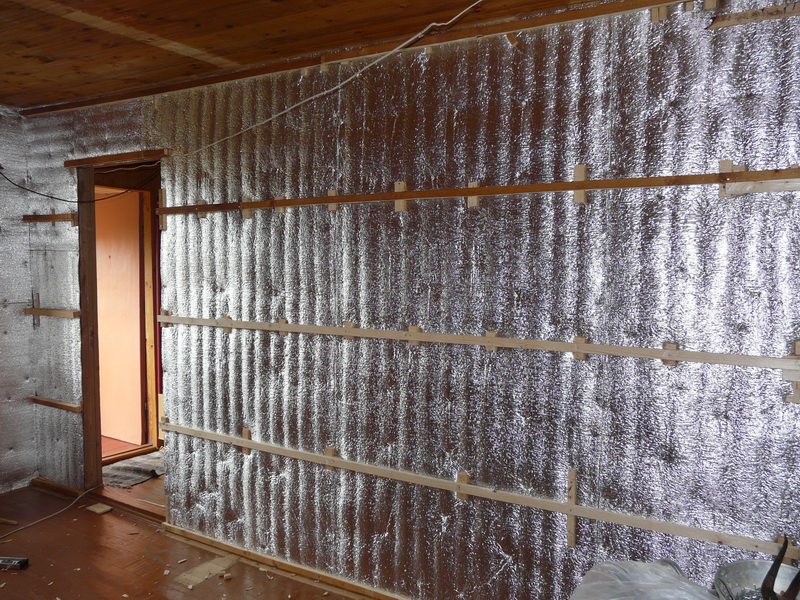 peindre un lambris plafond devis travaux construction toulon entreprise xdsqyn. Black Bedroom Furniture Sets. Home Design Ideas