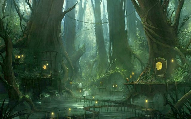 http://samlib.ru/img/r/rybalkin_w_b/boloto/misty-swamps.jpg