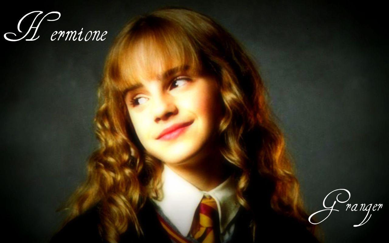 Harry potter hermione granger panties seifuku 376x376 61k