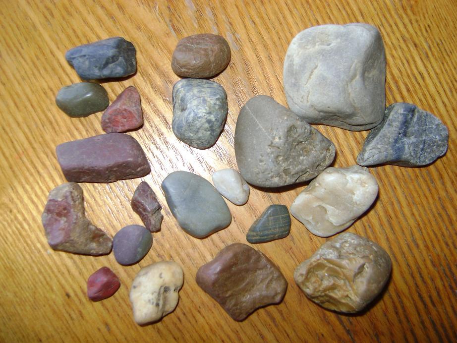 Сапфир камень фото цена как в домашних условиях отличить натуральный камень