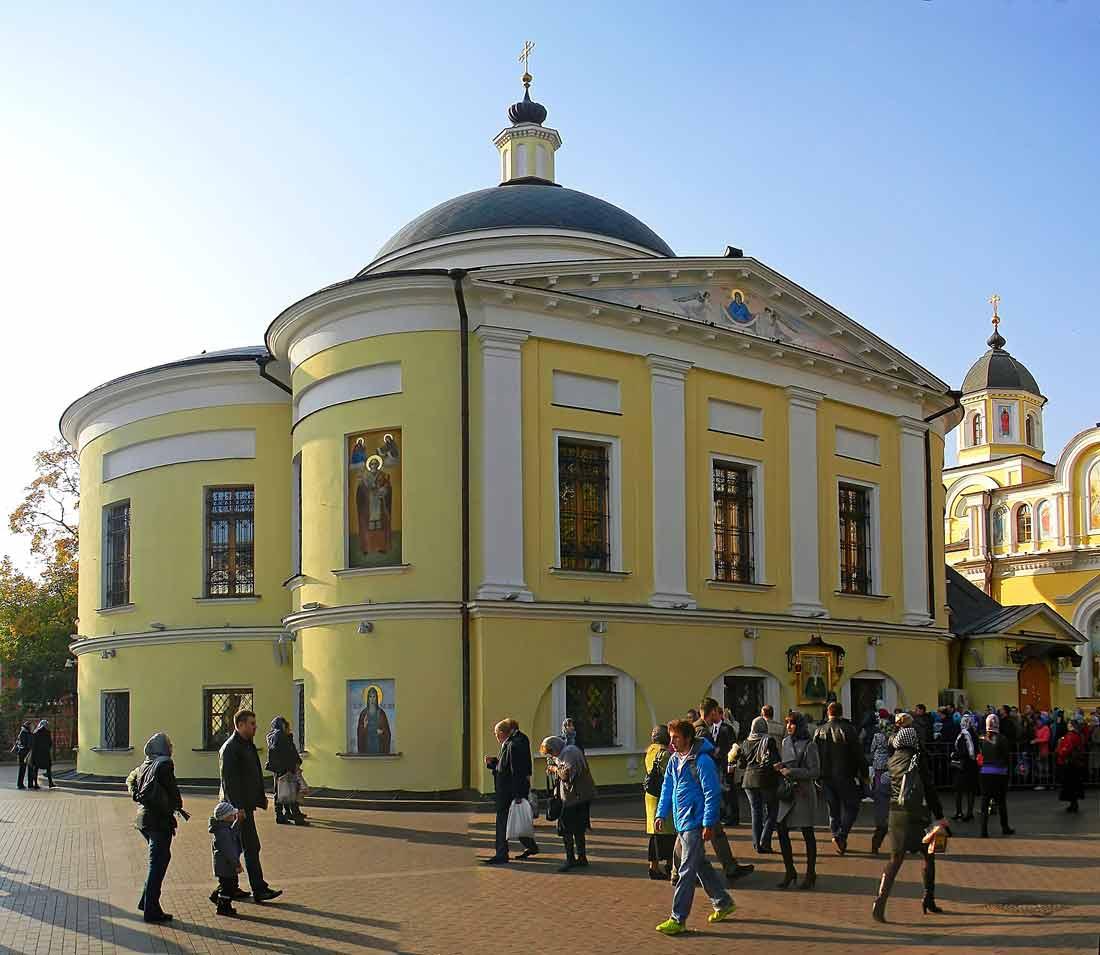 электронной приманки женский монастырь матроны московской бури ноябре расписание