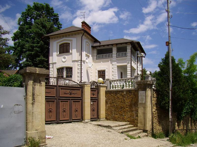 Дом два шурыгина