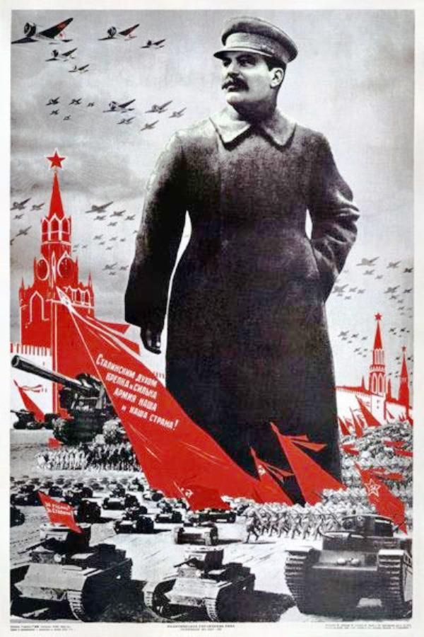 http://samlib.ru/img/s/shushakow_o_a/2nd_vrajiei_zemle_2-81/2_8_89.jpg height=558