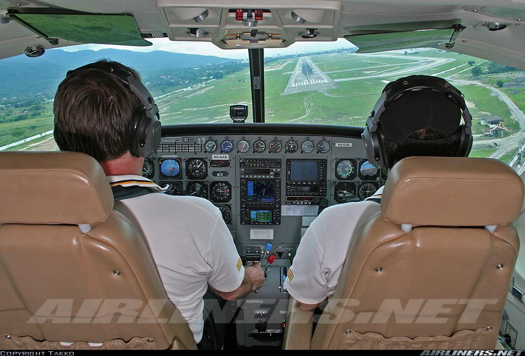 Книгу sib пилот скачать