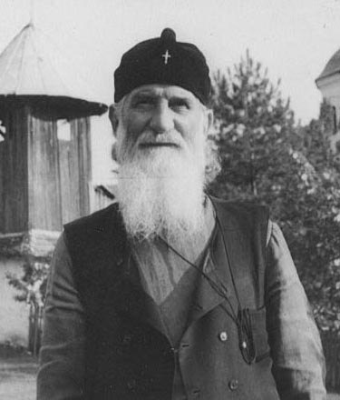 1 Всемирното Православие - ПРЕП. ИУСТИН (ПОПОВИЧ) - КРАТКО ЖИТИЕ.  ДУХОВНО НАСЛЕДСТВО
