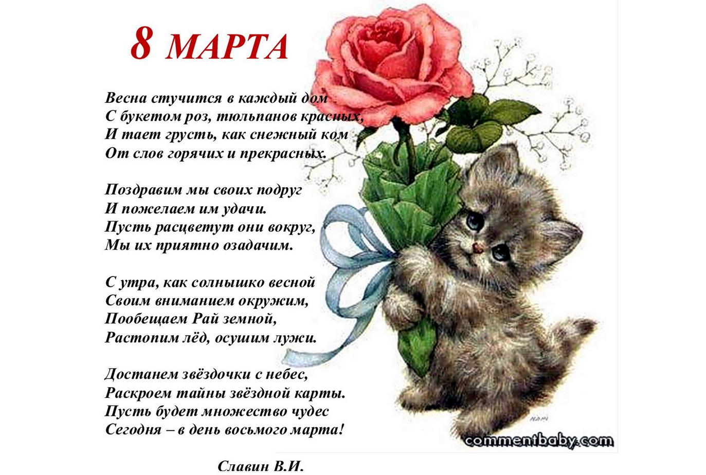 Картинки и открытки для Одноклассников: ОДНОКАРТИНКИ 31
