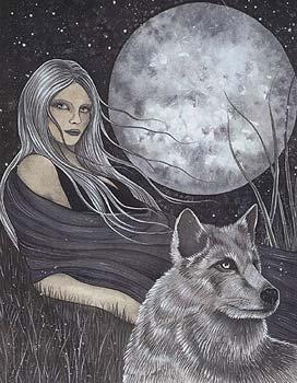 http://samlib.ru/img/s/smirnowa/11runwithwolves/wolves.jpg