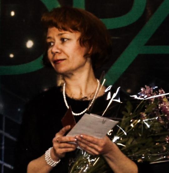 Картинки по запросу фото писатель Смолина Алла Николаевна