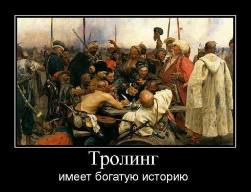 Рассказы веллера легенды невского проспекта читать
