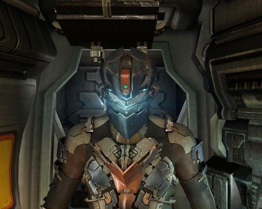"""где хранятся сохранения игр dead space 2, Все костюмы Dead Space 2  """" Другое  """" Горячие Видеоклипы."""