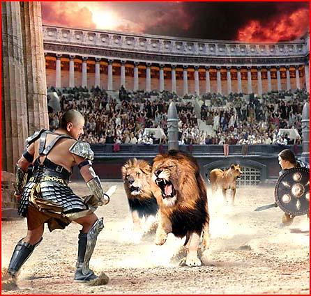 http://samlib.ru/img/s/solowxew_a_e/zorn/gladiator.jpg