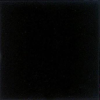 скачать фото черный квадрат