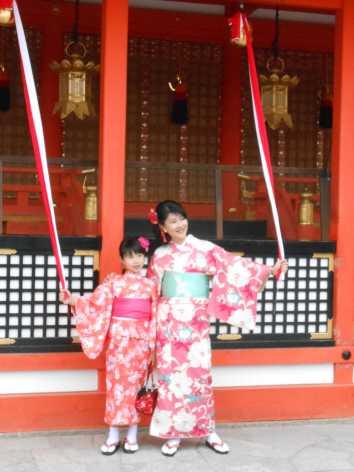 Японки бьют друг друга по лицу фото 69-48