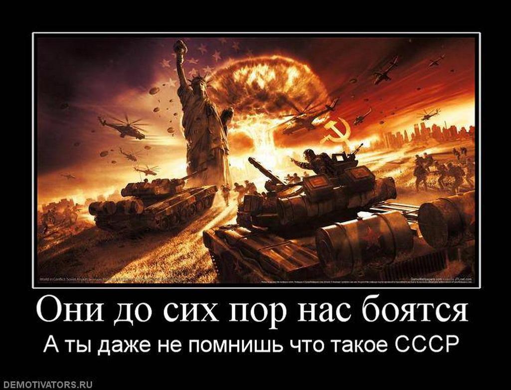 http://samlib.ru/img/t/tigr_i_n/sksrezhimboga3-jakniga/e50d24062b14.jpg