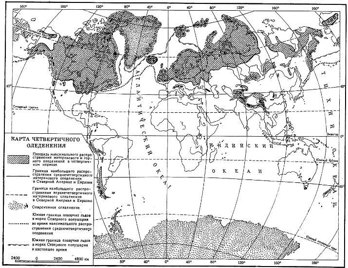 История возникновения мировой цивилизации тюняев скачать fb2