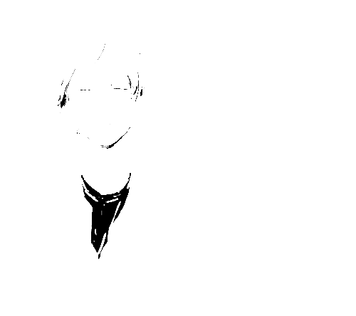 Anime Characters Smoking Weed : Иллюстрации к quot Спокойное течение жизни Стж