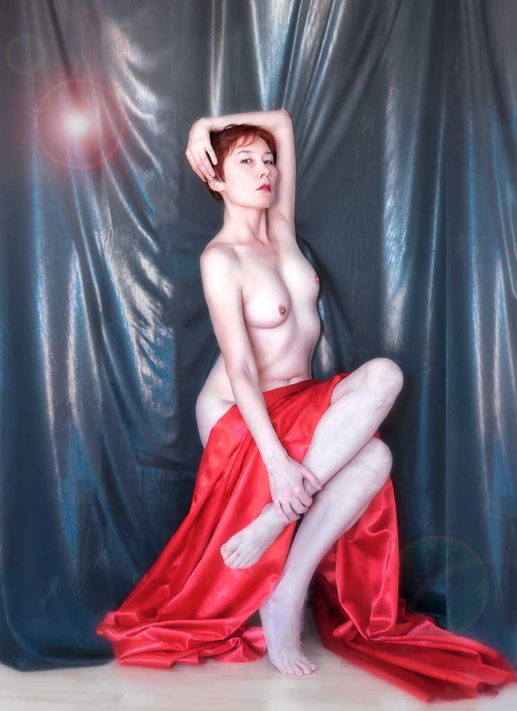 Приспособления для секса для мужчин 29 фотография
