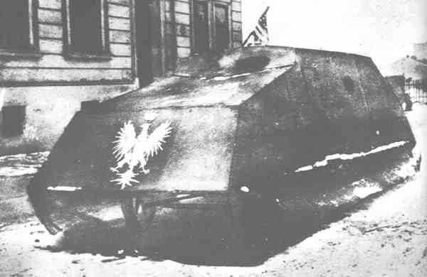 Танк pz vi h тигр первый тяжелый танк
