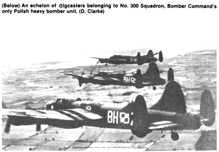 6 сентября 1939 года. Под крылом Германия. ВпередиБерлин!