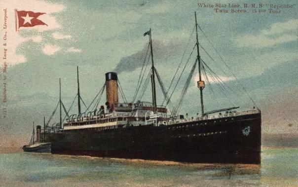 http://samlib.ru/img/t/tonina_o_i/titanik-respublic/image002.jpg