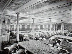 http://samlib.ru/img/t/tonina_o_i/titanik-respublic/image004.jpg