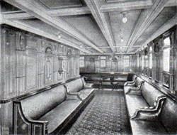 http://samlib.ru/img/t/tonina_o_i/titanik-respublic/image010.jpg